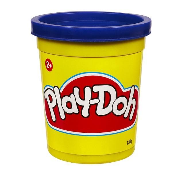 Пластилин Play-Doh Детский мир 69.000
