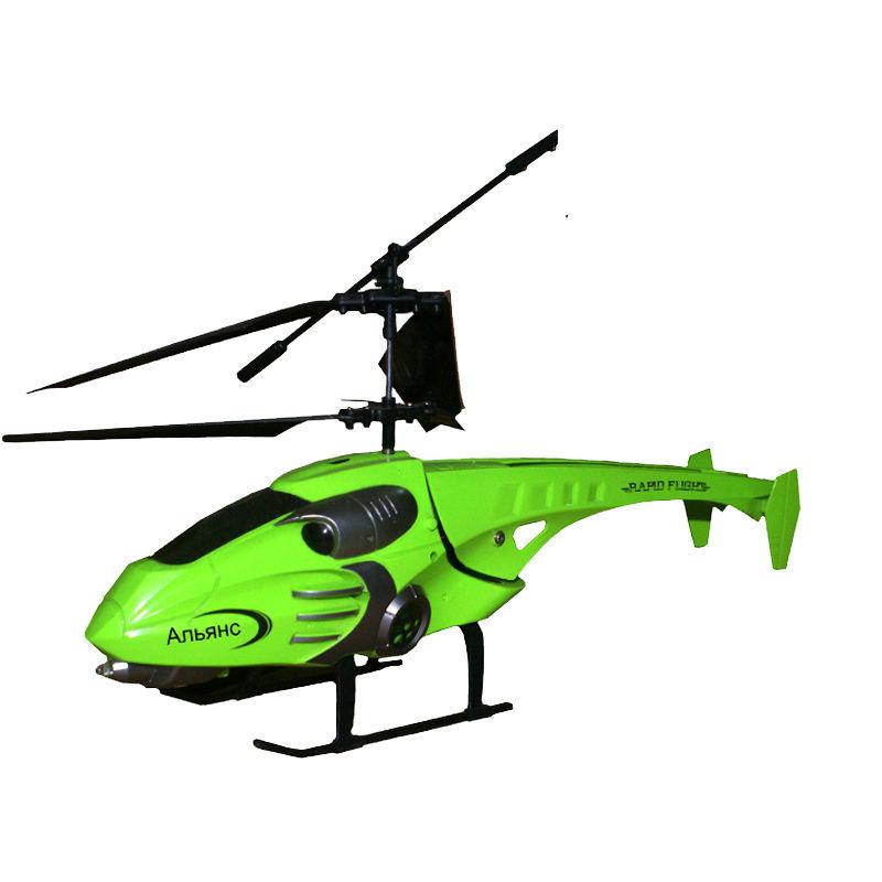 цены на радиоуправляемые вертолеты и самолеты, купить ...