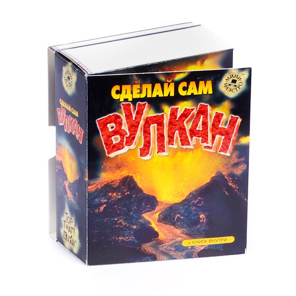 Развивающий набор-книжка Top That Детский мир 345.000