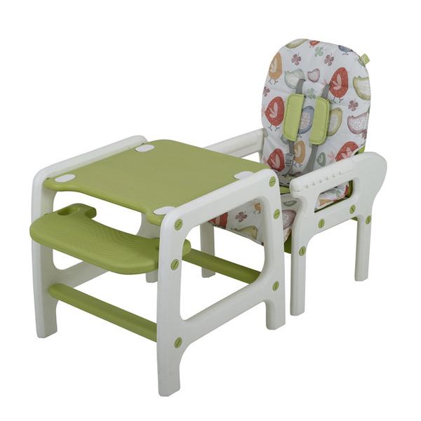 Стульчик для кормления Happy Baby Детский мир 4400.000