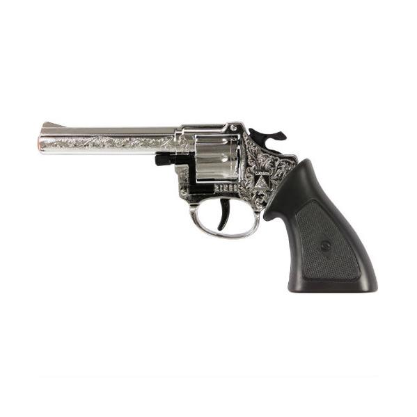Пистолет Sohni-Wicke Детский мир 649.000