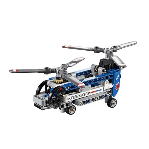 Конструктор LEGO Детский мир 469.000