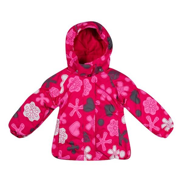 Куртка Lassie by Reima Детский мир 2999.000