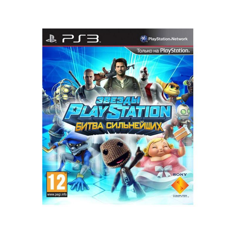 Игра Sony CEE Детский мир 899.000