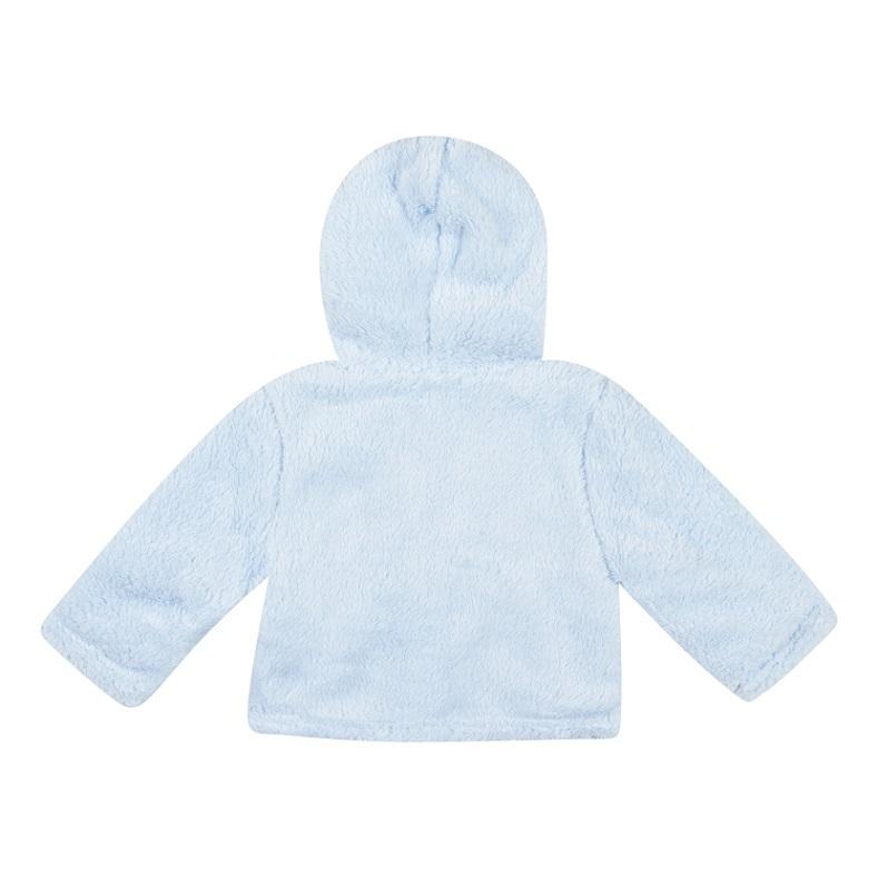Толстовка BabyGo Детский мир 549.000