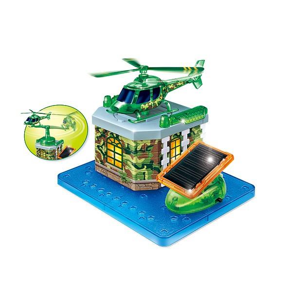 Научный опыт Amazing Toys Детский мир 699.000