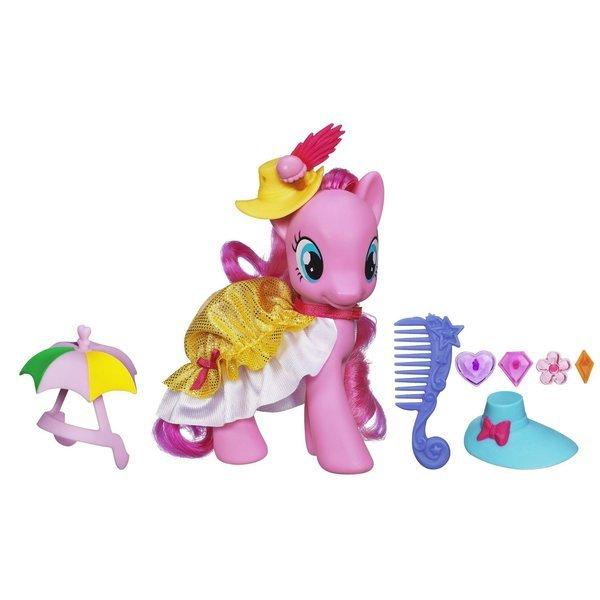 Игровой набор My Little Pony Детский мир 639.000