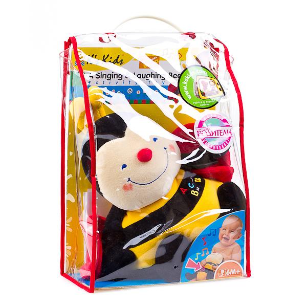 Музыкальная игрушка K's Kids Детский мир 1099.000