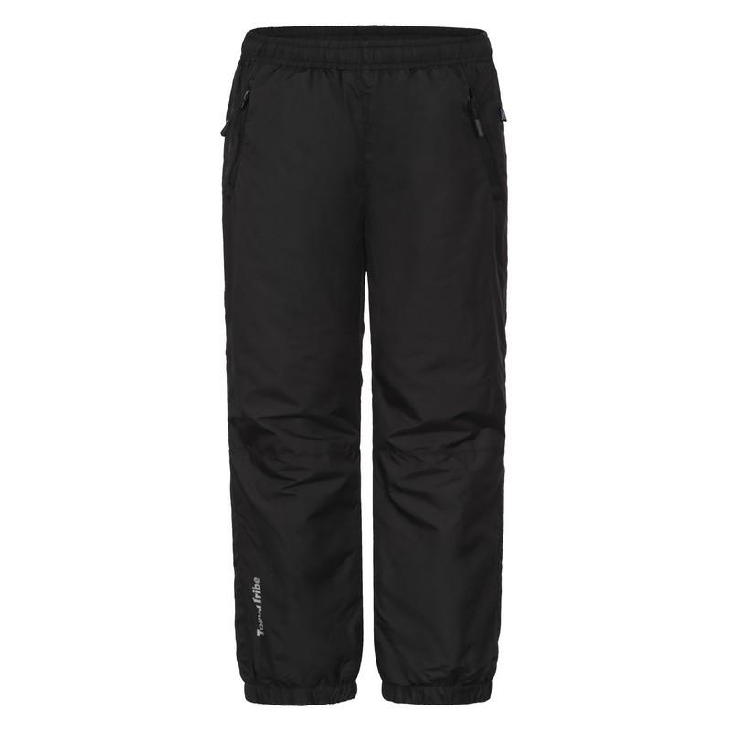 брюки юбки сaрaфaны связaнные крючком