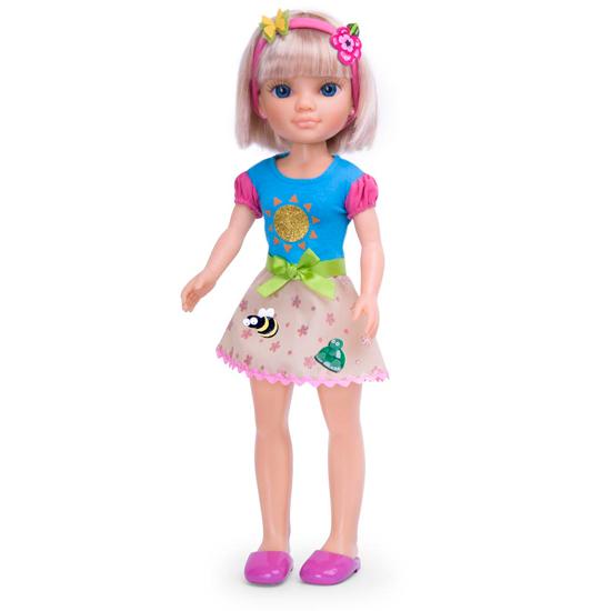 Кукла Famosa Детский мир 799.000