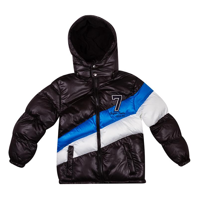 Куртка Blue Seven Детский мир 2299.000