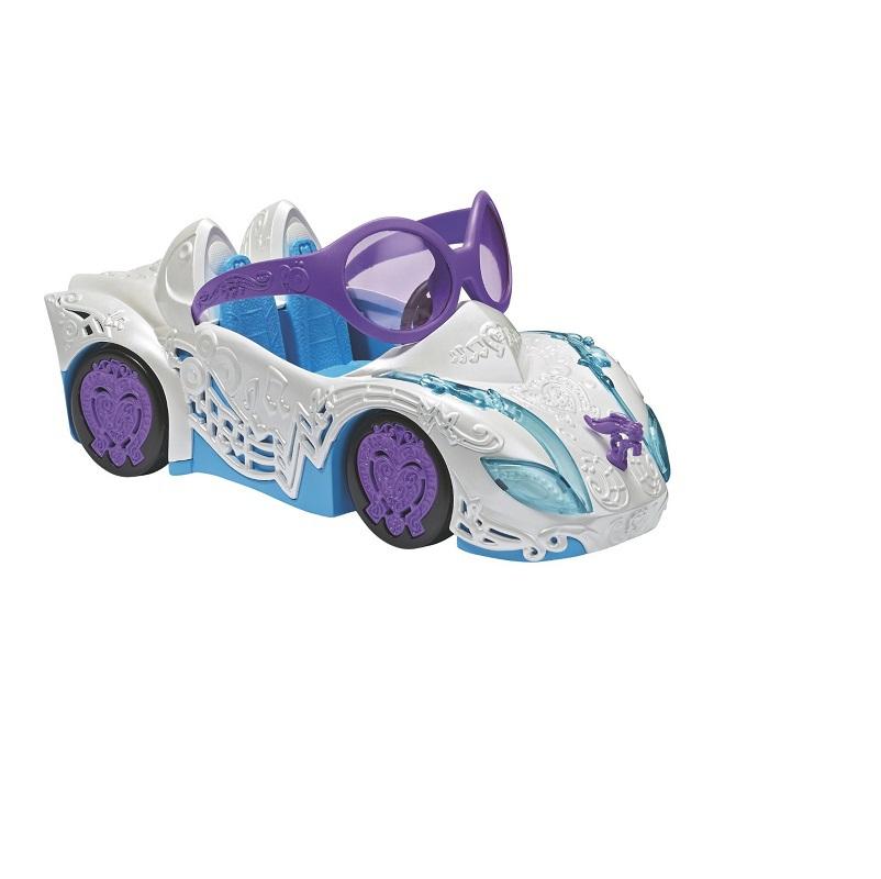 Автомобиль My Little Pony Детский мир 1099.000