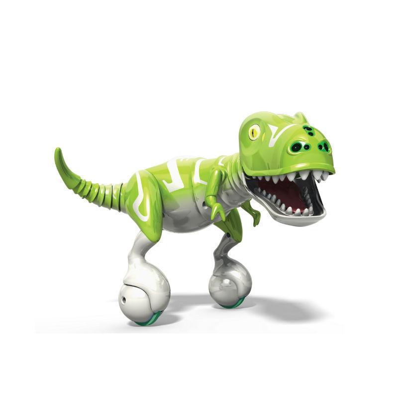 Динозавр Spin Master Детский мир 5399.000