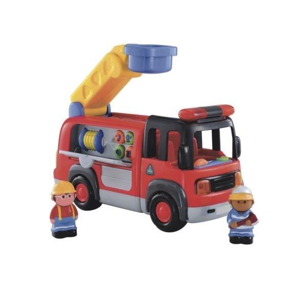Большая пожарная машина ELC Детский мир 2390.000