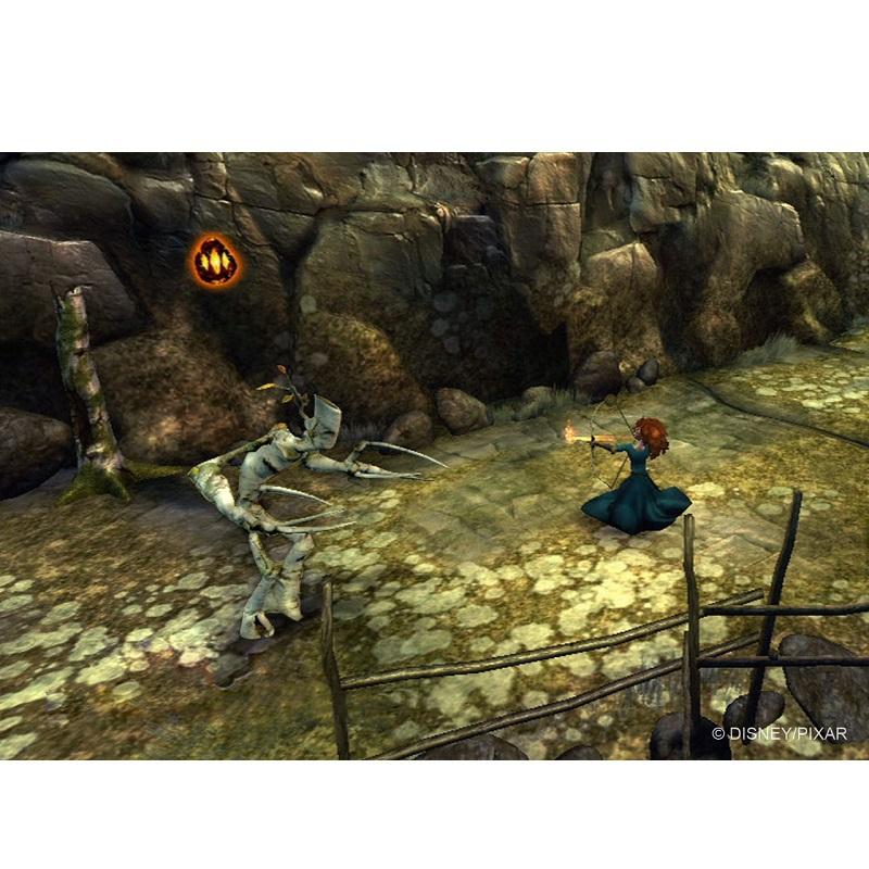 Игра Sony Детский мир 999.000