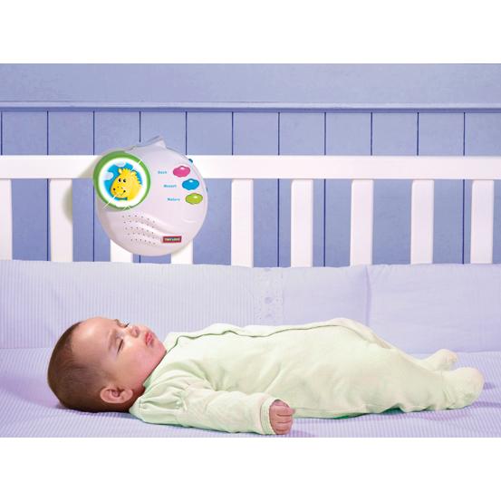 Музыкальный мобиль Tiny Love Детский мир 2499.000