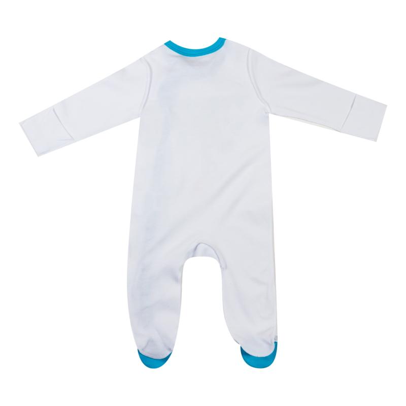 Комбинезон BabyGo Детский мир 499.000