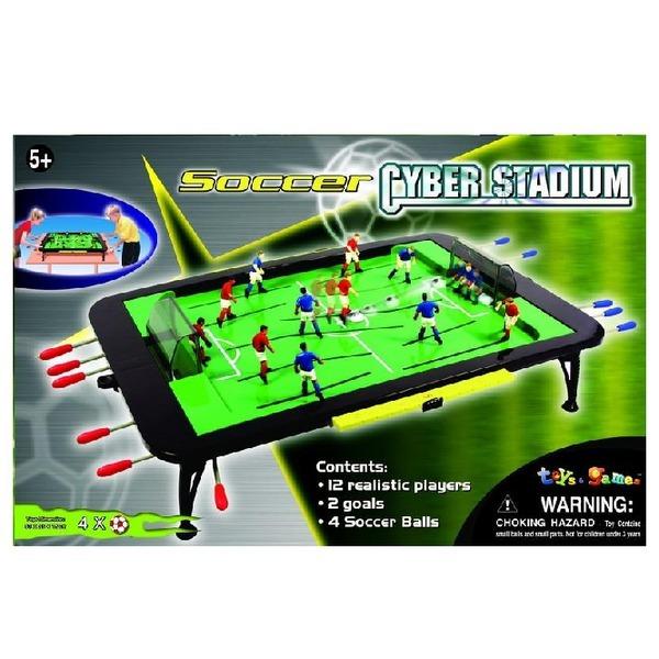 Футбол Toys&Ctames Детский мир 1499.000