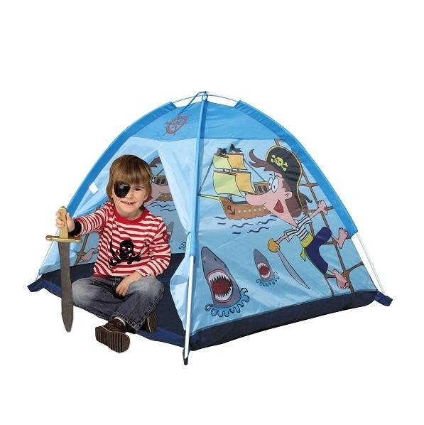 Палатка BBT Детский мир 699.000