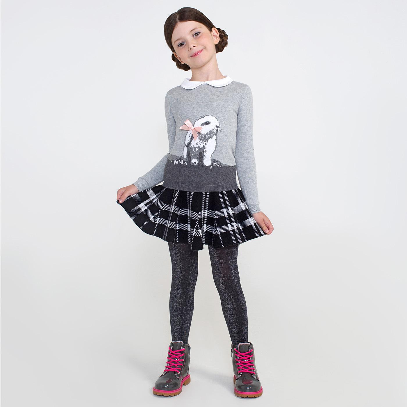 юбки для детей иваново:
