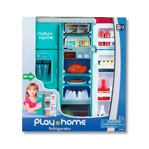 Холодильник Keenway Детский мир 1469.000