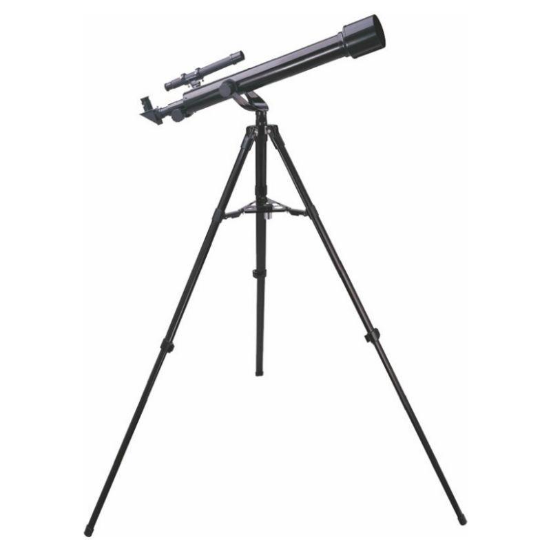 Телескоп Edu Toys Детский мир 6590.000