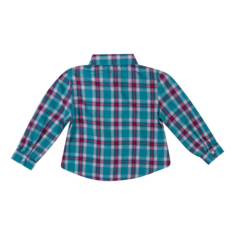 Блузка Futurino Детский мир 479.000