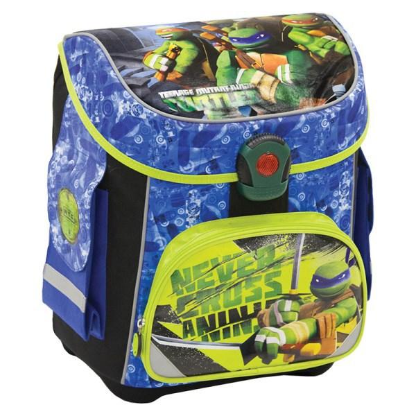 Рюкзак для мальчика Gulliver Детский мир 2139.000