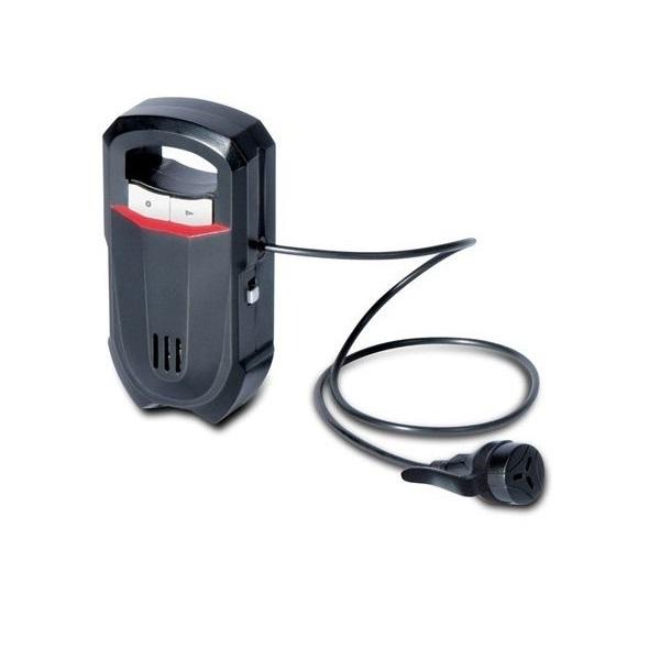 Микрофон Spy Gear Детский мир 669.000