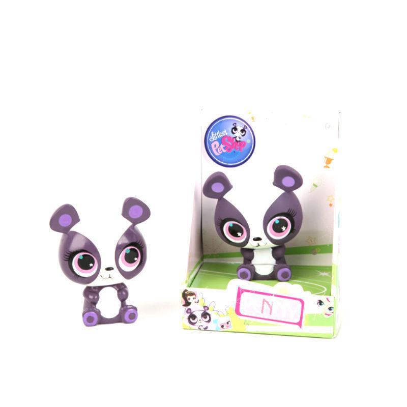 Игрушка Littlest Pet Shop Детский мир 199.000