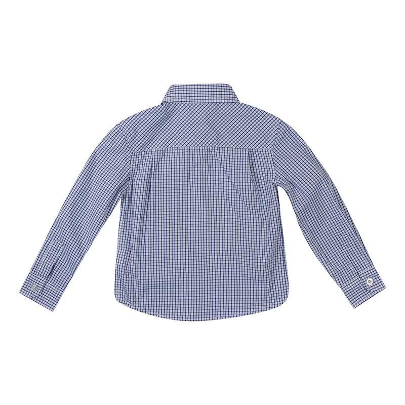 Рубашка Futurino Детский мир 699.000