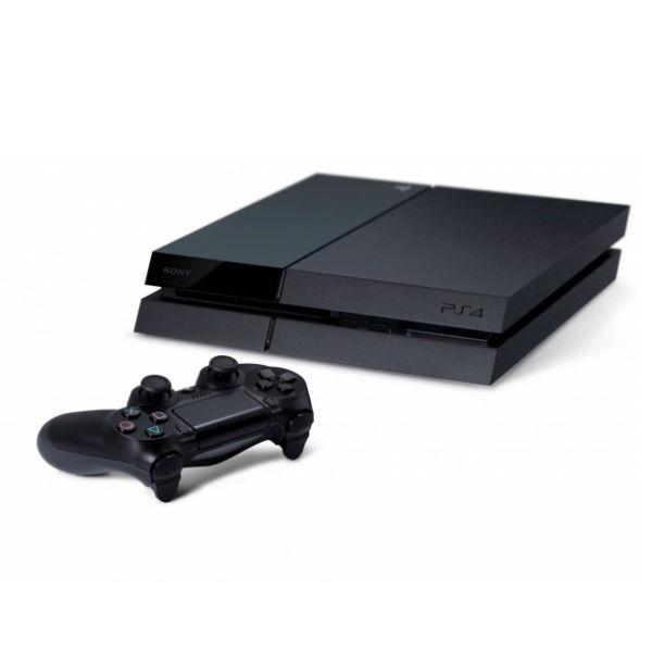 Комплект Sony CEE Детский мир 22499.000