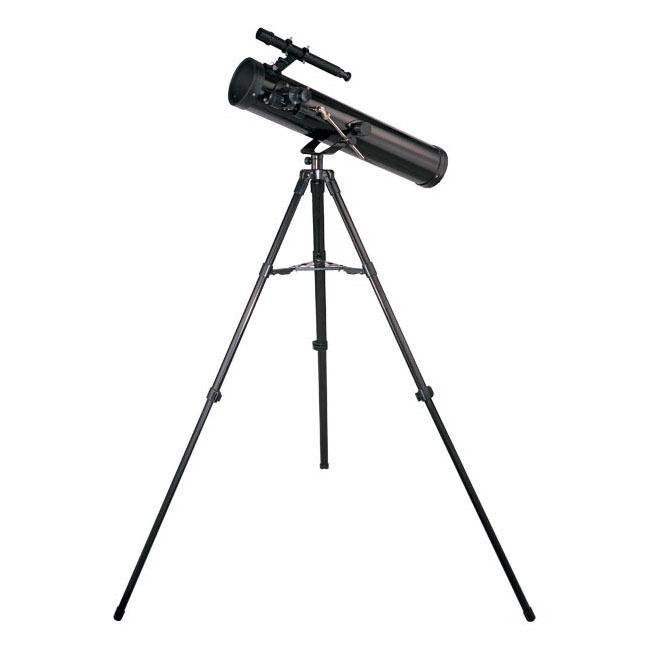 Телескоп Edu Toys Детский мир 6990.000