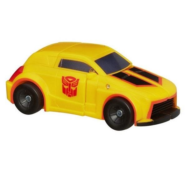 Трансформеры 4 Легион Hasbro Детский мир 269.000