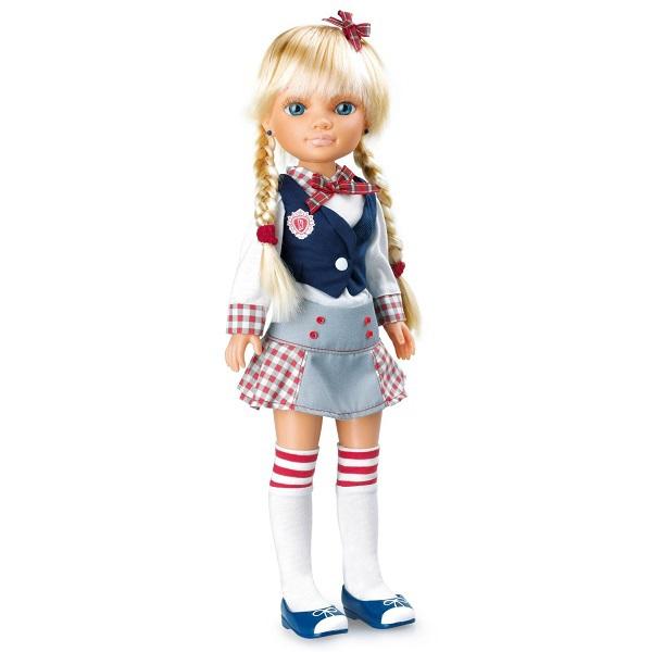 Кукла Famosa Детский мир 2250.000