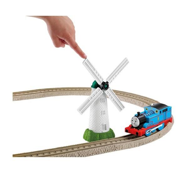 Игровой набор Thomas & Friends Детский мир 1169.000