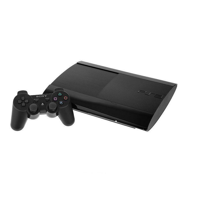 Комплект Sony CEE Детский мир 14999.000