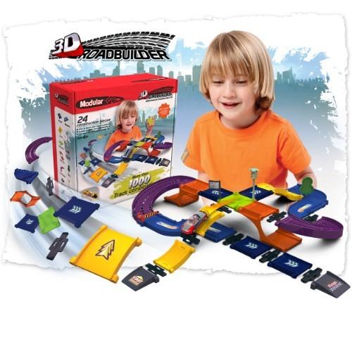 Конструктор Modular Детский мир 1160.000