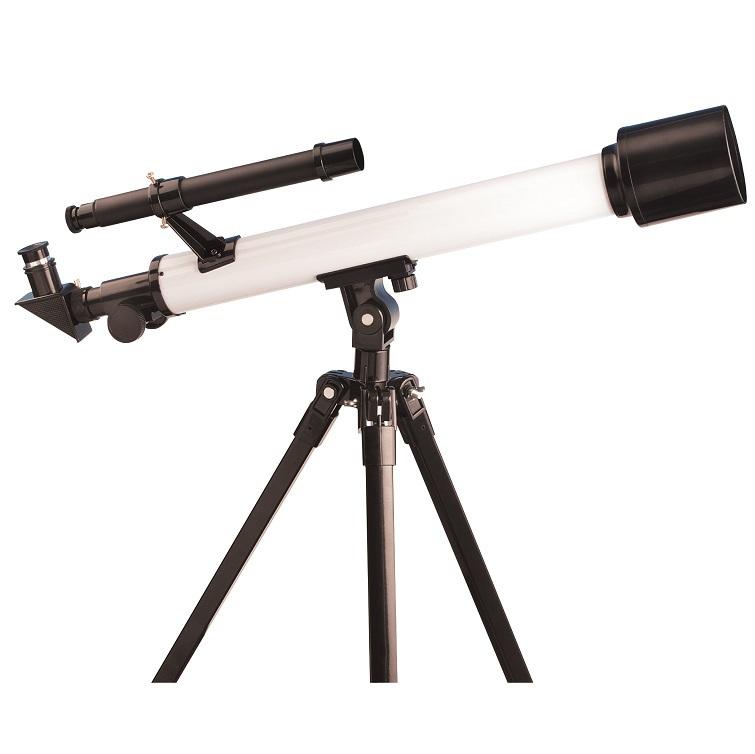 Телескоп Edu Toys Детский мир 3490.000