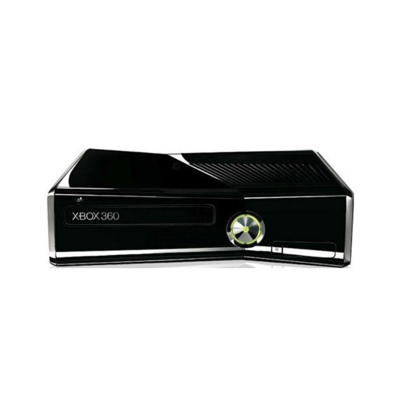 Игровая консоль Xbox Детский мир 12499.000