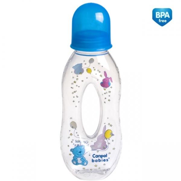 Бутылочка Canpol Babies Детский мир 275.000