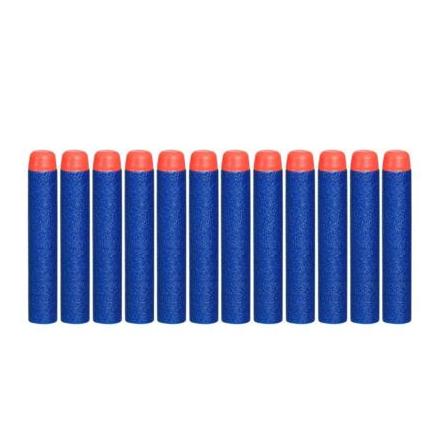 Комплект стрел для бластеров NERF Детский мир 169.000
