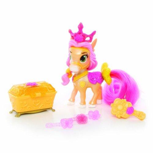 Пони Palace Pets Детский мир 499.000
