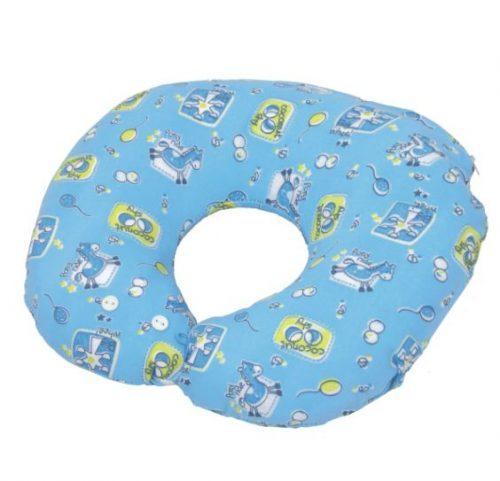 Подушка для младенца Фея Детский мир 199.000