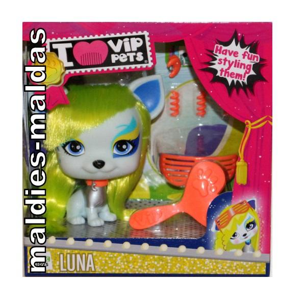 Собака IMC Toys Детский мир 690.000