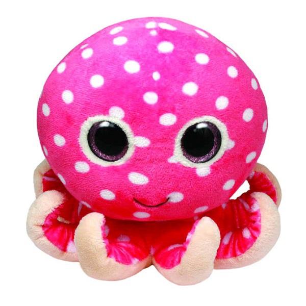 Мягкая игрушка TY INC Детский мир 499.000