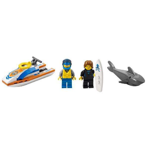Конструктор LEGO Детский мир 279.000