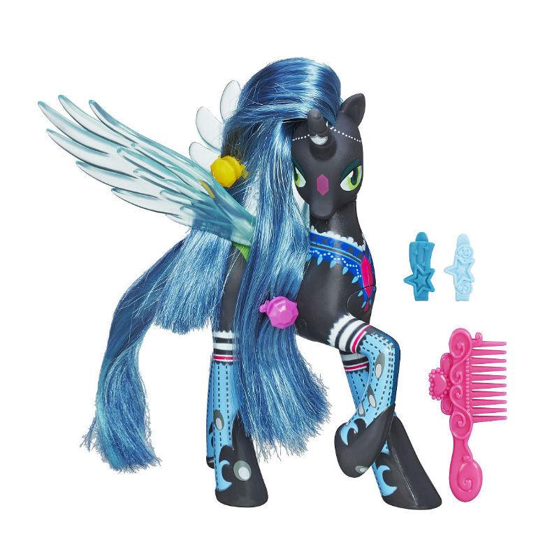 Пони My Little Pony Детский мир 1899.000