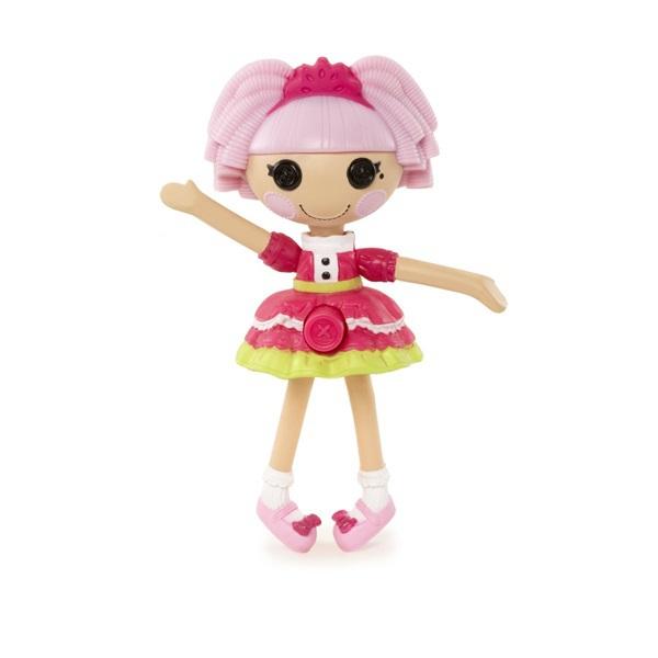 Кукла Lalaloopsy Детский мир 649.000