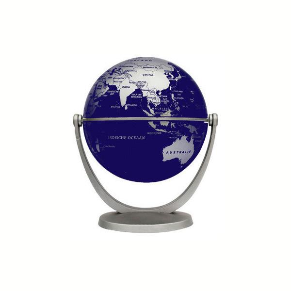 Глобус политический Ди Эм Би Детский мир 199.000